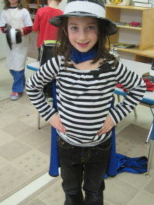 Clapboard Kids Film Workshops